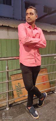 Zariyaa Best Muslim Marriage Bureau In Mumbai, Hyderabad, Amravati, Aurangabad